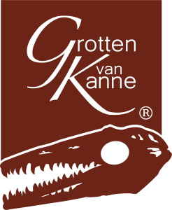 De Grotten van Kanne Logo